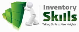 Company Logo For Inventory Skills'