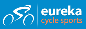 Eureka Cycle Sports'