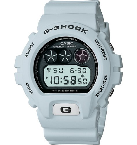 cheap g shock watches'