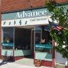 Advance Cash Services