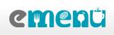 Company Logo For emenu world'