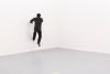 Online Art Exhibition and Criticism Site'
