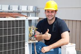 Giving the Right Care for Your Air Conditioner'