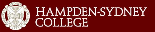Hampden-Sydney College'