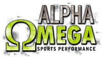 Alpha Omega Sports Performance