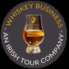 Whiskey Business LTD