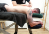 Remedial Massage Near Me Melbourne Northcote Myotherapy'