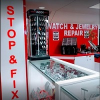 Stop and Fix