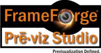 Innoventive Software, LLC Logo