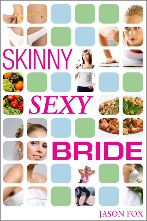 Skinny Sexy Bride'