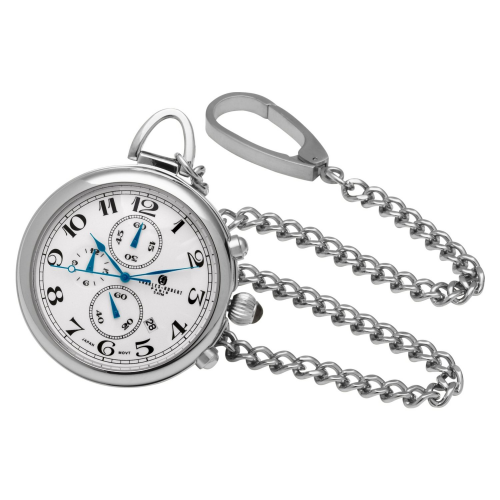 Pocket Watches for Men'