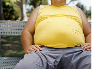 obesity'