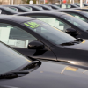 Auto Mart Auto Sales