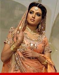 designer sarees'