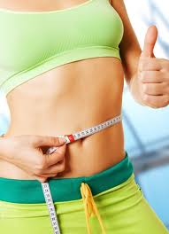 Lose Weight without Wasting Time