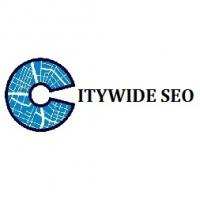 Company Logo For CityWide SEO'
