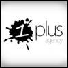 Werbeagentur 1Plus Agency GmbH