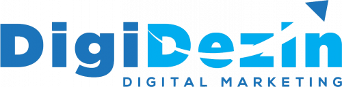 Company Logo For DigiDezin'