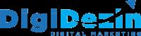 DigiDezin Logo