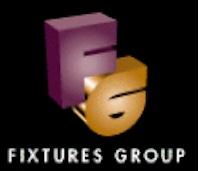 Fixtures Group'