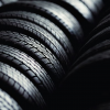 Alaska Tire World