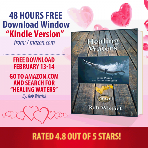 Free Kindle Download'