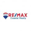 RE/MAX Coastal Realty