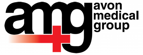 AMG Care Avon Medical Group'
