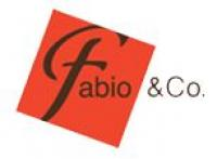 Company Logo For Fabio and Co.'