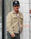 Sean Penn'