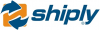 Shiply Ltd