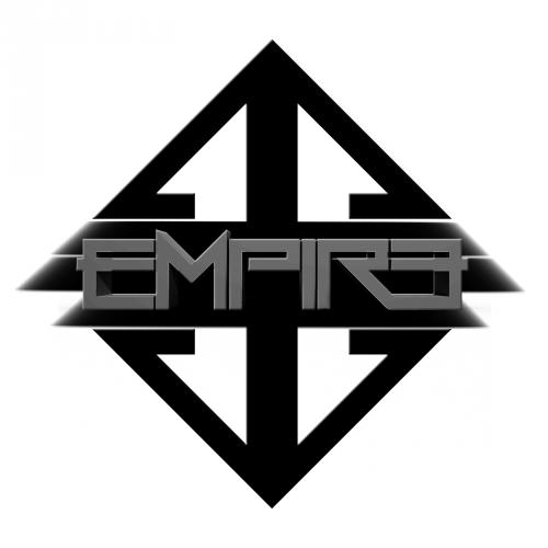 EMPIRE Audio'