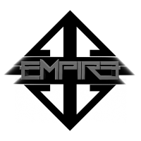 EMPIRE Audio