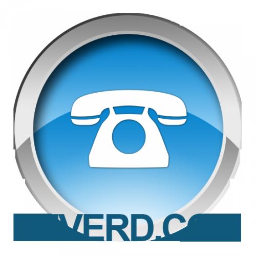 Reverd.com'