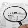 Cavazos Tax Services