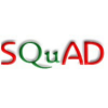 SQUAD Infotech Pvt. Ltd.