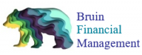 Bruin Financial Management Logo