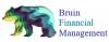 Bruin Financial Management'