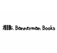 Bannerman Books Logo