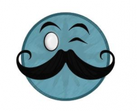 "HowToGrowAMoustache.Com ""A Gentleman's Guide To"