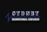 Sydney Electrical Repairs Logo