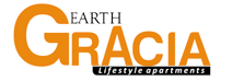 Earth Gracia Noida Extension (Greater Noida West)'