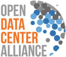 Company Logo For Open Data Center Alliance'