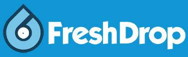 FreshDrop.com'