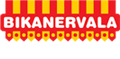 Company Logo For Bikanervala Foods Pvt Ltd'