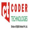Coder Technologies