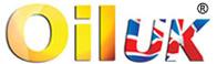 Oil UK Logo