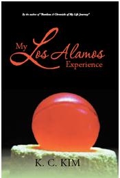 My Los Alamos Experience'