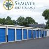 Seagate Mini Storage