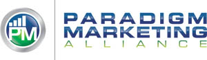 Paradigm Marketing Alliance'